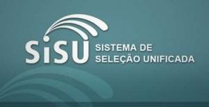 Resultado-do-Sisu-2015